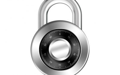 How secure is my idea on IdeaGist?