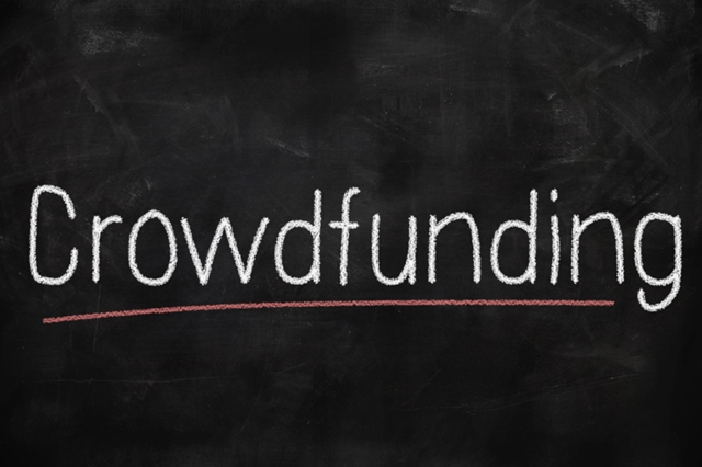 Equity Crowdfunding 101: Is It Right For Your Startup?