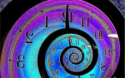 9 startup lessons entrepreneurs would teach themselves if they could go back in time
