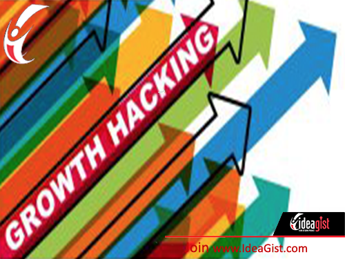 Growth hacking: the evolution of marketing