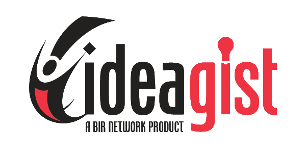IdeaGist.com Announces Global Collaboration to Help Communities Facing Potential Job Losses Due to Disrupting Emerging Technologies