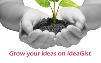 Start-up Ideas