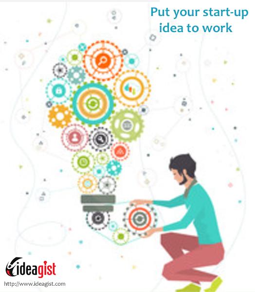 work your creativity