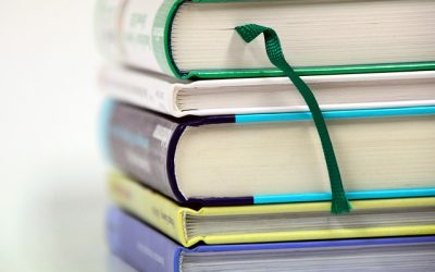 Forbes Magazine has Released a list of the top 10 Best Books For Entrepreneurs In 2017