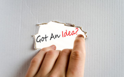 Have a Great Idea? IdeaGist's World-Class Virtual Incubator Can Help You Put It into Action