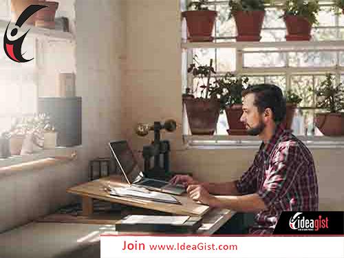 small business start-up ideas