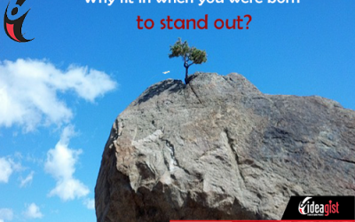 Stand out startup: 5 ways to make your startup stand out!