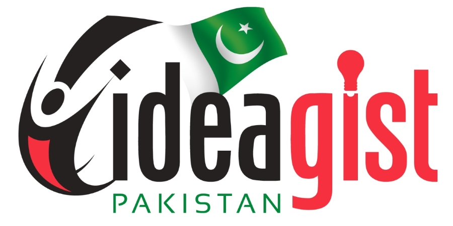 List of Startup Accelerators, Incubators, and Venture Capital Firms in Pakistan